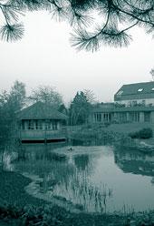 Filmkulissen-Stiftungssitz