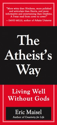 The Atheist's Way