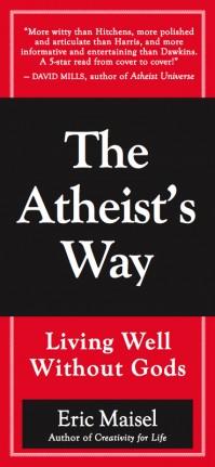 The Atheist's Way