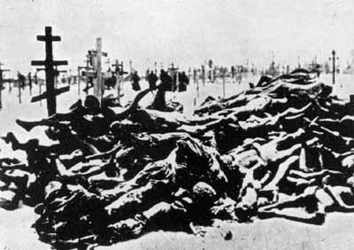 Opfer des Gulags (http://poesia-del-torodebarro.blogspot.com/2009/12/jose-luis-gimenez-frontin-el-vagon-de.html)