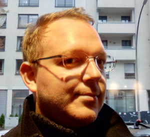 andreas-mueller-2016