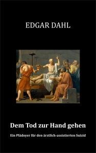 Dahl Buchcover