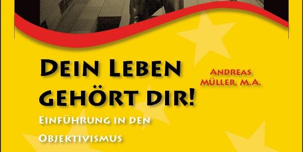 Objektivismus Vortrag Andreas Müller