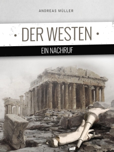Cover-Entwurf-Fackel-rechts