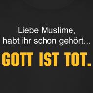 frohe-botschaft_design