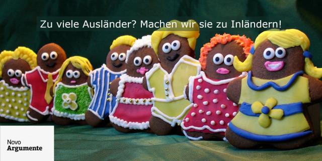 Novo_Mem_Inländer