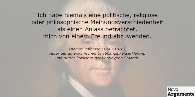 Novo_Mem_Jefferson