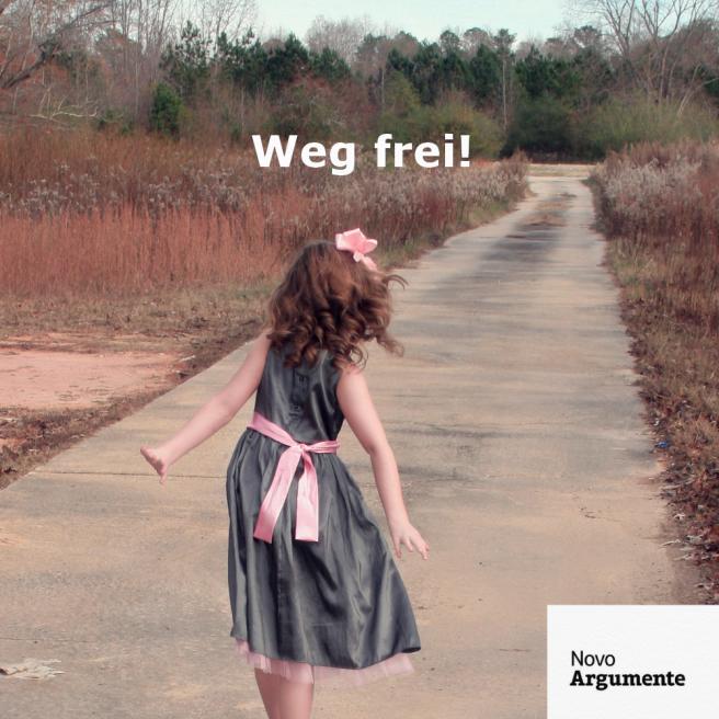 Novo_Mem_Weg_frei