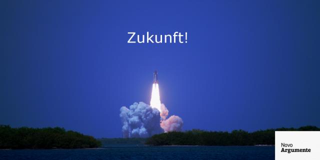 Novo_Mem_Zukunft