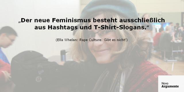 Novo_Mem_Feminismus
