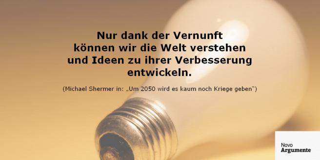 Novo_Mem_Glühbirne