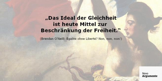 Novo_Mem_Gleichheit