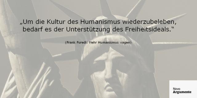 Novo_Mem_Humanismus