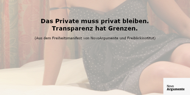 Novo_Mem_Privates