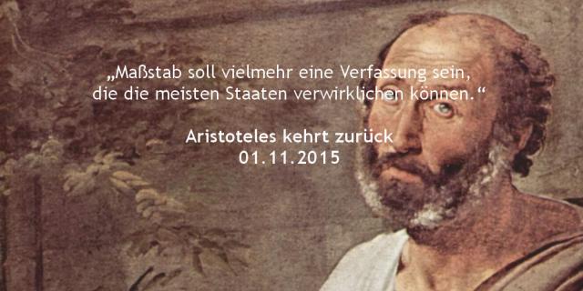 Aristoteles_Mem