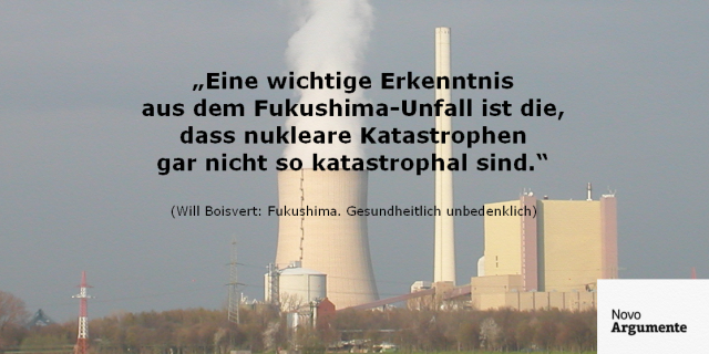 Novo_Mem_Atomkraft
