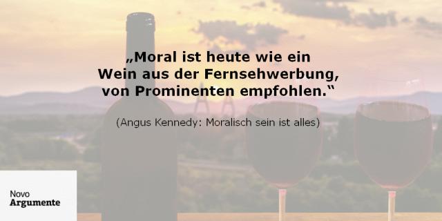 Novo_Mem_Moral