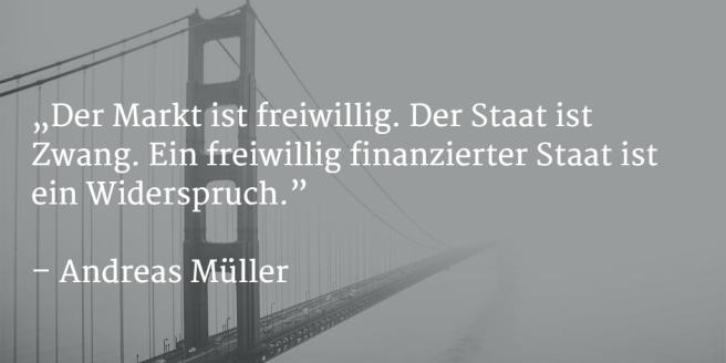 Feuerbringer_Zitat_Freiwillige_Staatsfinanzierung