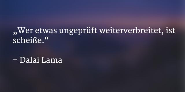 Novo_Zitat_Dalai_Lama