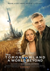 a-world-beyond-tomorrowland