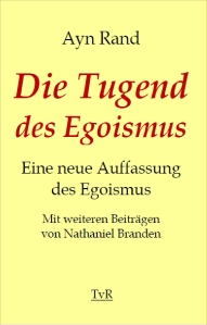 ayn_rand_Tugend_Egoismus
