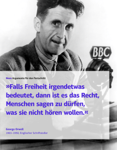 Novo_Philosophenmem_Orwell