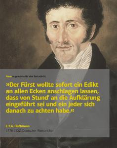 Novo_Philosophenmem_ETA_Hoffmann