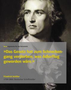 Novo_Philosophenmem_Schiller