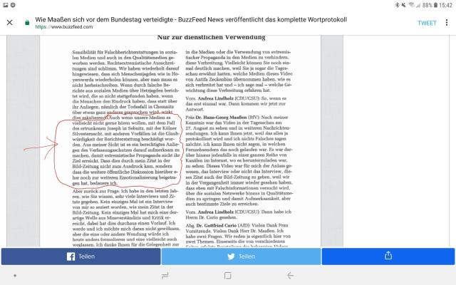 Screenshot_20180920-154251_Chrome